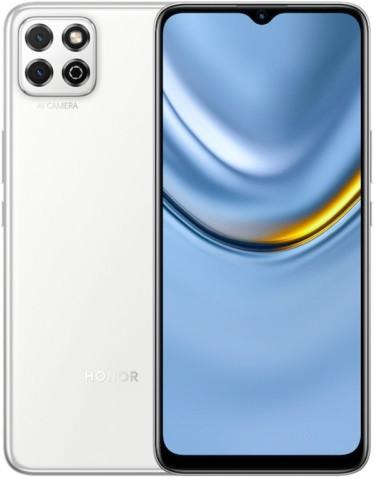 Honor Play 20 Dual Sim KOZ-AL00 128GB White (8GB RAM) - China Version