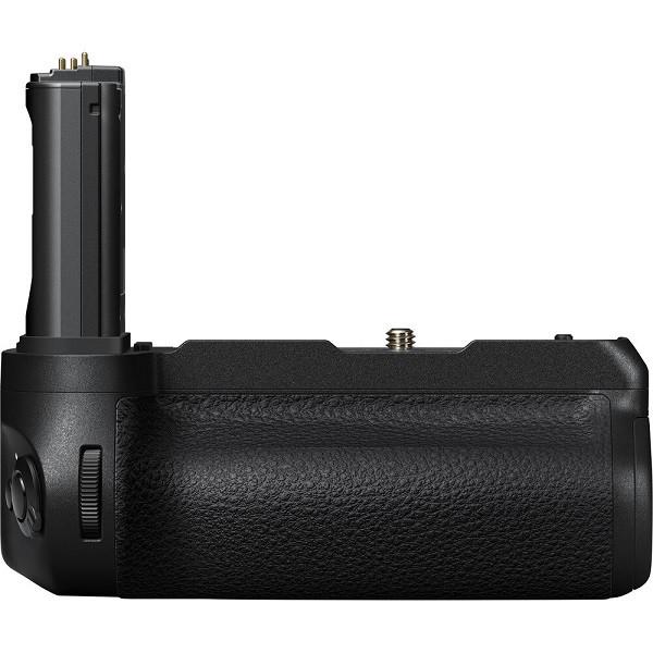 Nikon MB-N11 Power Battery Pack with Vertical Grip