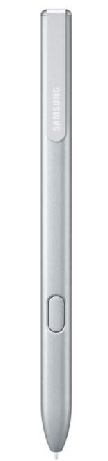Samsung Galaxy Tab S7 / S7 Plus S-Pen Silver